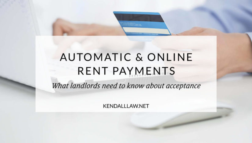 2020-online-rent-payment-kendalllaw